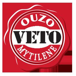ouzo-veto